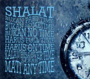 TYPOGRAPHY-SHALAT-ON-TIMES-1024x1024